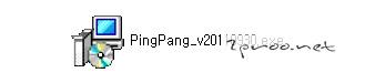 게임, 게임 최적화, 게임 최적화 프로그램, 핑팡, PingPang, 패스트핑, 패스트핑 효과, 핑팡 프로그램, 그리드 차단, 그리드 제거 프로그램, 메모리 최적화, 핑팡 패스트핑, 그리드 제거, 핑팡 사용법, 최적화 프로그램, IT, Game, Faster Ping