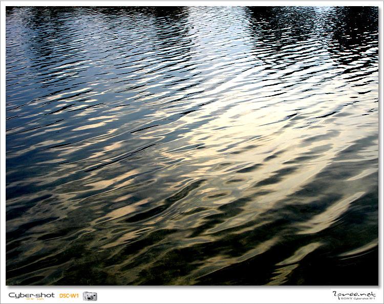 갑천 사진, 강물, 강물 사진, 강물사진, 강물처럼, 대전 갑천, 물결, 물결 무늬, 물결 사진, 물결사진, 반영사진, 반영샷, 이쁜사진, 예쁜 사진