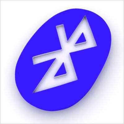 블루투스, Bluetooth란 무엇인가? 자세히 알아봅니다.