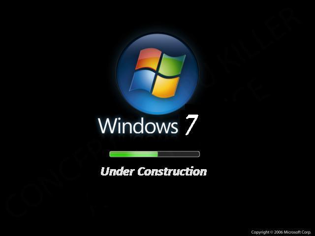 윈도우 7