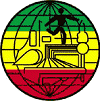Ethiopian Football Federation
