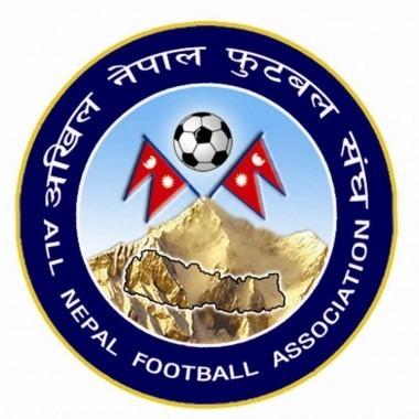 All Nepal Football Association