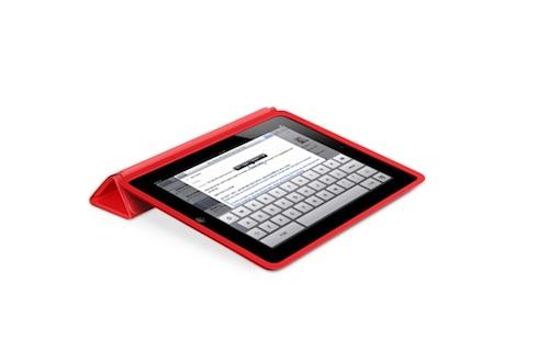 iPad Smart Case 아이패드 스마트 케이스