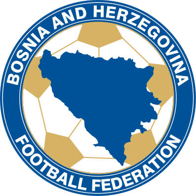 Football Federation of Bosnia and Herzegovina