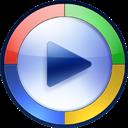 Windows Vista용 Windows Media 형식 런타임 11 용 보안 업데이트(KB954155)