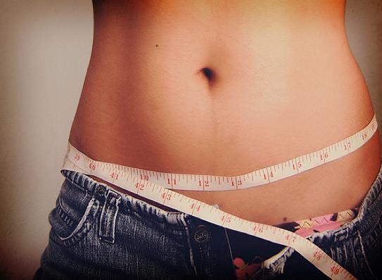 단기간다이어트, 다이어트약, 다이어트식품, 다이어트식단, 다이어트도시락, 다이어트음식, 덴마크다이어트, 연예인다이어트, 다이어트간식, 다이어트 생활, 다이어트 습관, 림프순환, 피하지방, 다한증, 셀룰라이트, 메조테라피, 보톡스, 피부과, 피부관리, 로즈미즈네트워크, 강남제모, 로즈미즈, 제모잘하는 곳, 제모전문병원,