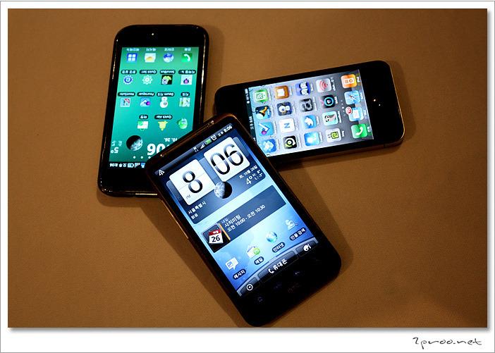 HTC, HTC Desire HD, 디자이어HD, 디자이어에이치디, 디자이어HD2, 후기, 리뷰, 사용기, 디자이어HD 리뷰, 디자이어HD 후기, 4.3인치 액정, 4.3인치 스마트폰, 디자이어HD 특징, 디자이어HD 사양, 디자이어HD 성능, 안드로이드 2.2, 갤럭시에스, 갤럭시S, 아이폰, 아이폰4, 스마트폰 시장, 삼성, 애플, Apple iPhone, Samsung Galaxy S, 안드로이드폰, 이슈, IT, 모바일,