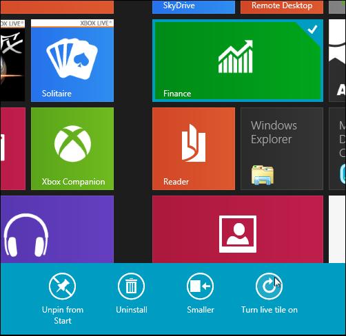 live_tile_Windows8_09