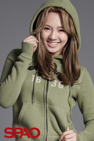 Hyo yeon  SNSD Girls Generations , Kim hyo yeon , Hyoyeon 김효연