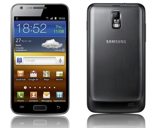 갤럭시S2 HD. 갤럭시S2 HD LTE, 갤럭시S2 LTE, 갤럭시S2 HD LTE 스펙, 갤럭시S2 LTE 스펙, 갤럭시S2 HD LTE 출시, 갤럭시S2