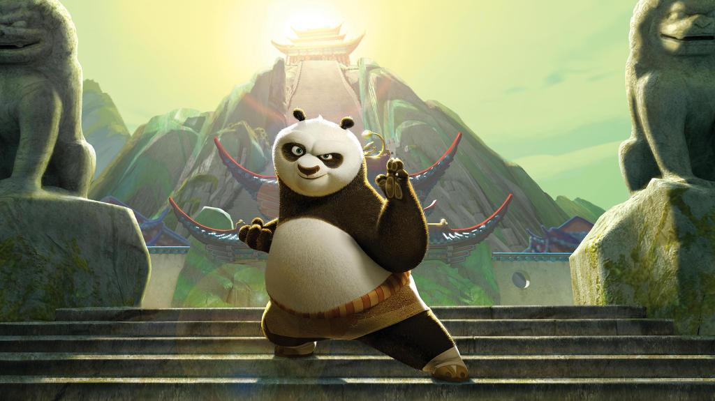 Kung Fu Panda, 대본, 시나리오, 영문 대본, 영어 공부, 영어 대본, 영화, 영화 대본, 쿵푸팬더, 쿵푸팬더 대본, 쿵푸팬더 영어, 쿵푸팬더 영어 대본, 쿵푸팬더 영어대본, 쿵푸팬더대본, 쿵후팬더, 쿵후팬더 대본, 쿵후팬더 영문대본