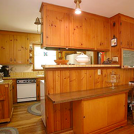 2 for 70s kitchen remodel ideas