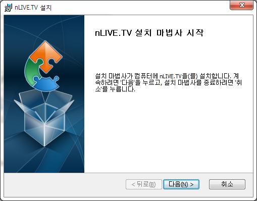 nLive.TV