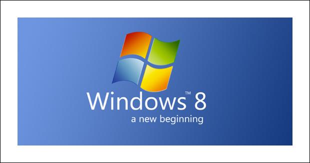 윈도우8-Windows8
