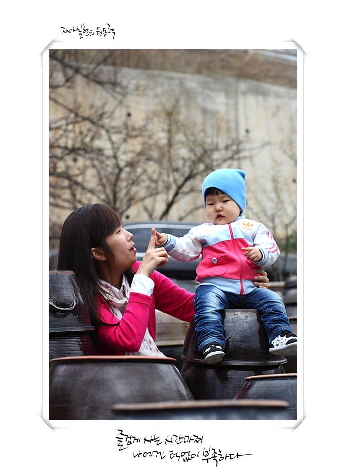 자아실현의원동력님의 블로그 이미지