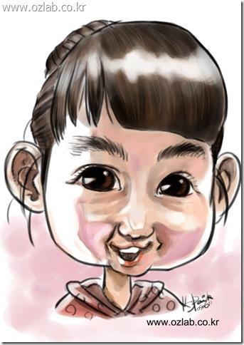 박사랑_watercolor_600x
