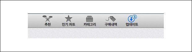 맥앱스토어 아이포토 9.3.1