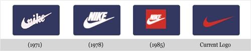 나이키(Nike)