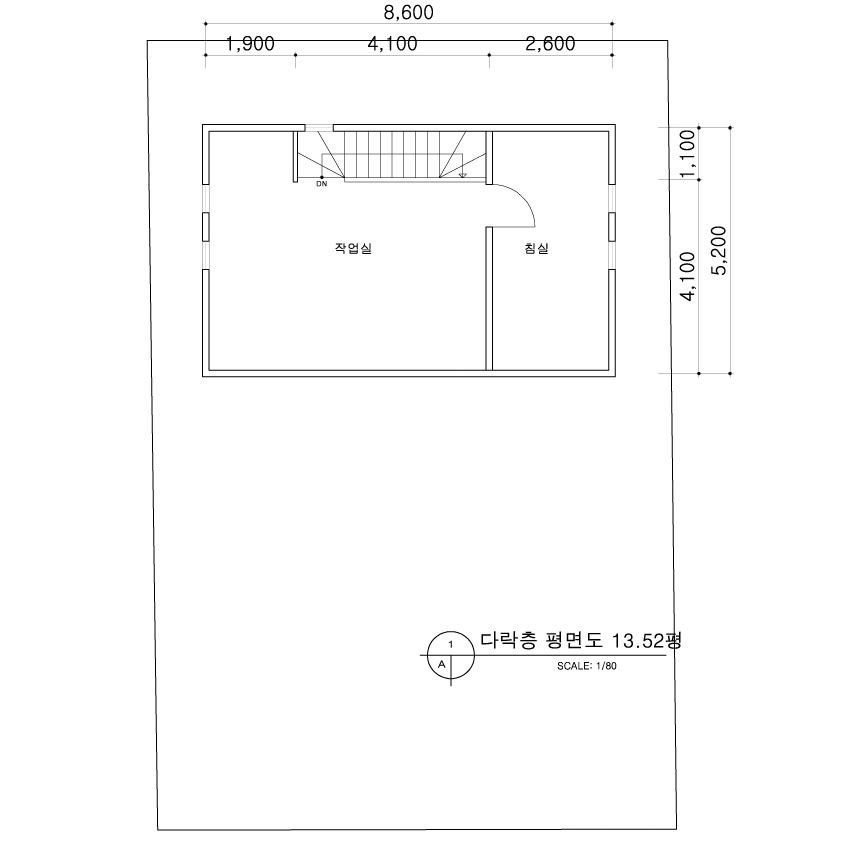 용진씨의 so-so한 이야기 :: 용진씨의 so-so한 이야기 (8 Page)