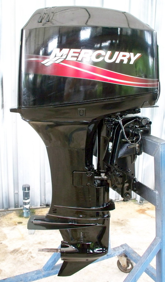Yamaha Outboard F Starts And Floods Site Forums Iboats Com