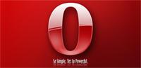 구글 크롬보다 빨라진 오페라 10.60 Alpah 1 브라우저 무설치판