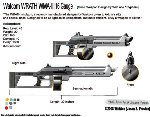 Gunz the second duel 201209274AD7D5B9912885
