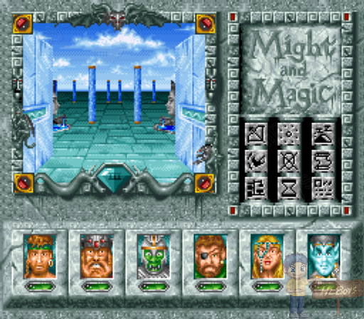 download ?? might and magic iii isles of terra u zip might and