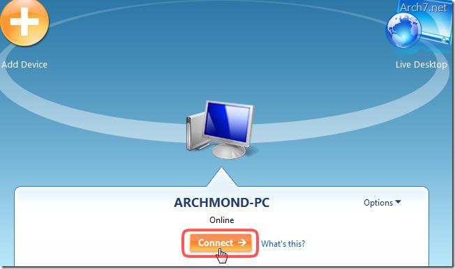 live_mesh_remote_desktop_03