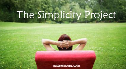 단순한 삶