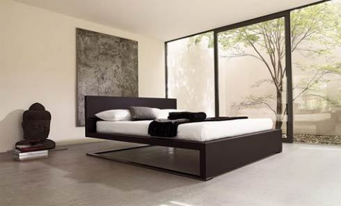 부자와 교육 :: 침실인테리어디자인과 공간꾸미기:인테리어가 ...