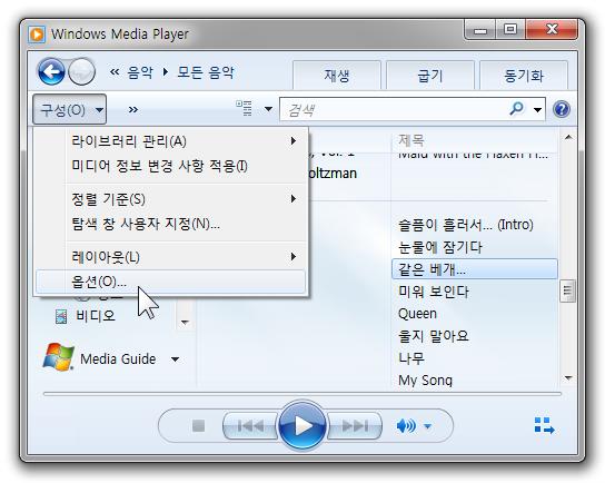 Preview_Songs_in_WMP12_06