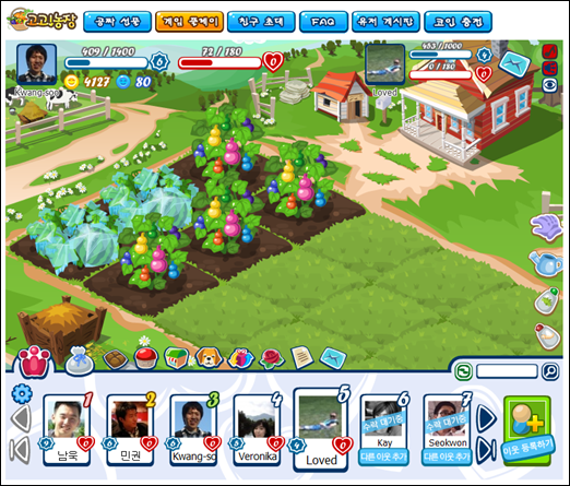 gogo_farm_facebook_social_game_04