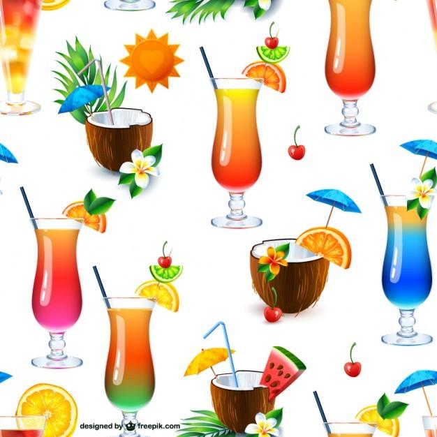 무료일러스트이미지 디자인소스 다운로드 :: 맛있는음식이미지/음식이미지다운/음료수 클립아트 이미지