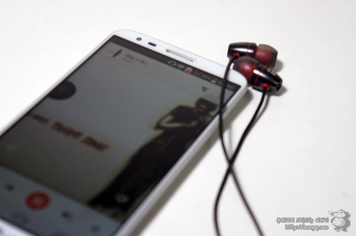 커널형, 가성비, 인이어, 이어폰, 추천, LG, GS200, 청음, 음질, 보컬
