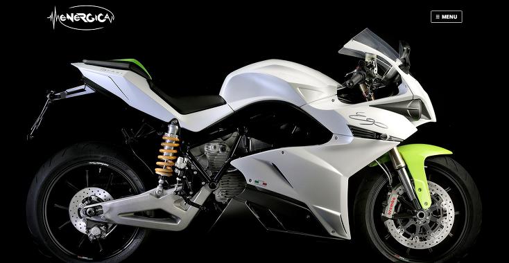3d 프린터 공작소 3d 프린터로 만든 부품을 이용한 제작한 전기 오토바이