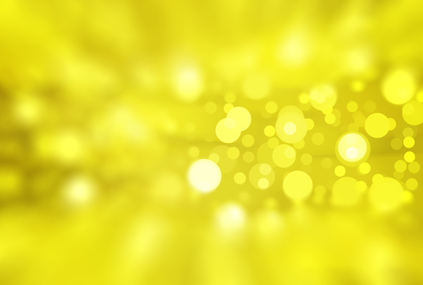 Bokeh colored background Stock Photo 15