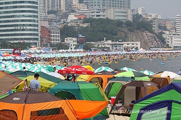 송도해수욕장, 여행,부산,사진