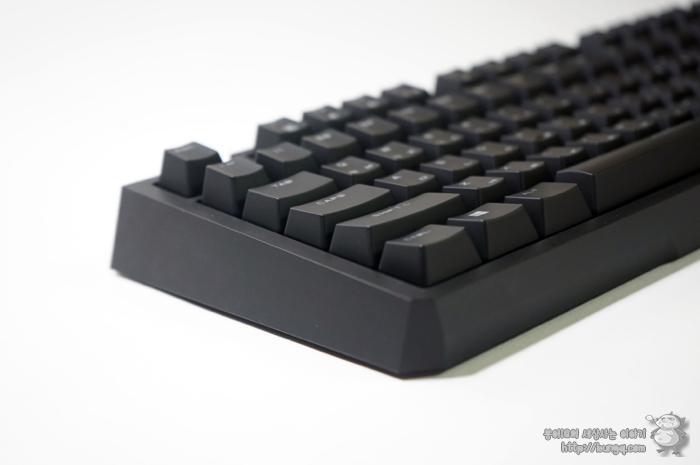 제닉스 기계식 키보드, 추천, 기본기 좋은, 스콜피우스 M10TFL, 제닉스 기계식 키보드, 추천, 기본기 좋은, 스콜피우스 M10TFL, 디자인