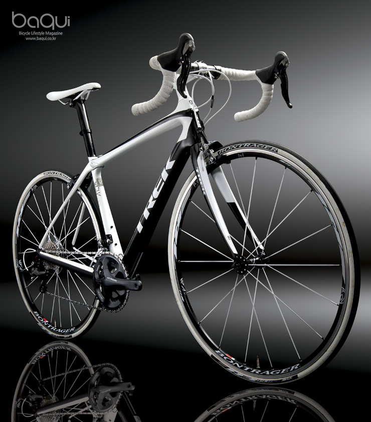 Cycle - Magazine cover