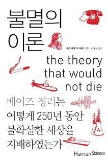 불멸의 이론