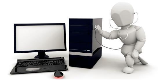 컴퓨터 속도 저하 문제 원인이 뭐라고 생각 하세요?