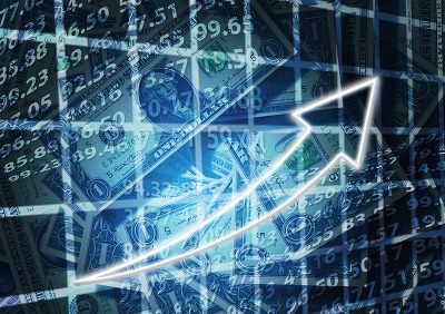 BANK SWIFT CODE 은행 스위프트 코드 (BIC) 알아보기
