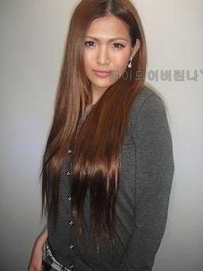 Aoi Manami
