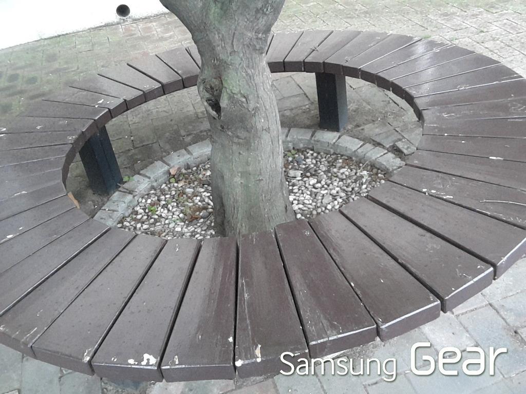 삼성, 갤럭시 기어, 삼성 기어, 기어2, 기어 2, 기어2 카메라, 기어 2 카메라, 삼성 기어 2 카메라, 기어 카메라, 갤럭시 기어 카메라