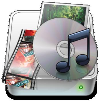 Скачать музыку в mp2 формате