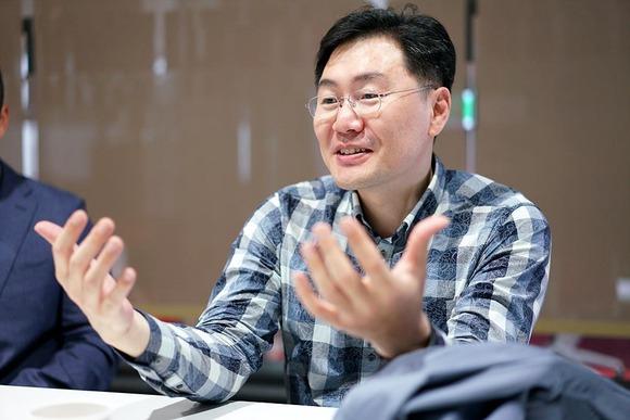 [명장을 찾아서] 소니 글로벌 이미징 앰배서더 최초 한국인, 김주원·권오철 사진작가
