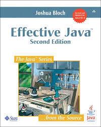 [Effective Java] 오버로딩(overloading)을 분별력 있게 사용하자.