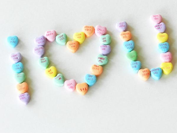 돈이 중요해? 사랑이 중요해? 돈 VS 사랑