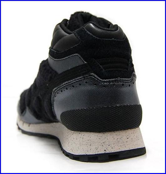 Mens Onitsuka Tiger Ultimate  Athletic Shoe