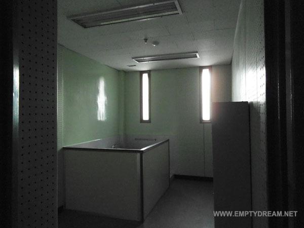 남영동 대공분실, 경찰청 인권센터